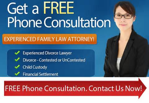 Phoenix Divorce Lawyers, CALL (480) 263-1699 for a FREE, No Obligation Family Law Consultation.