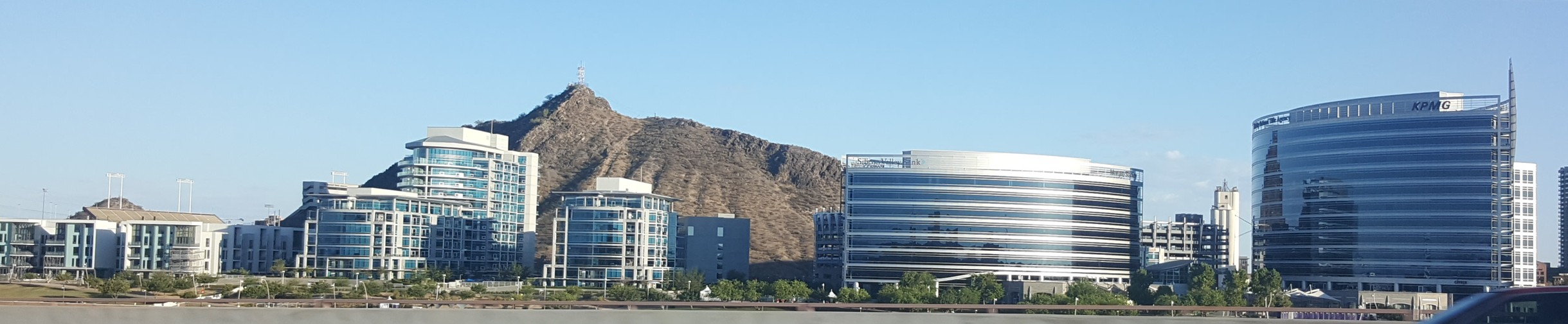 Tempe Family Law, Tempe Divorce Lawyers