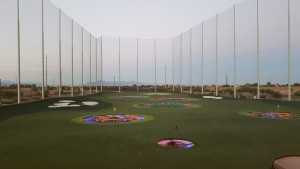 Top Golf, Gilbert, AZ | Gilbert Family Attorneys
