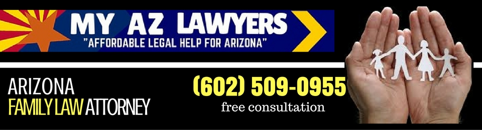 Phoenix Divorce Attorneys