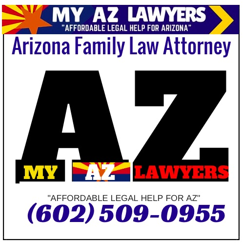Family law attorneys in phoenix phoenix family law lawyer contact us solutioingenieria Images