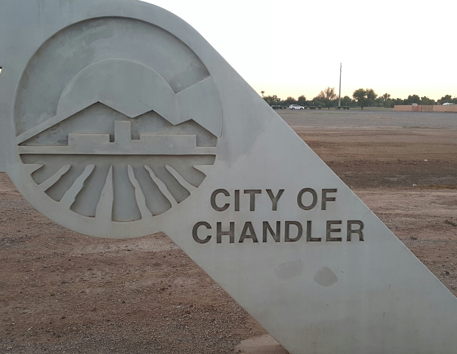 Chandler Divorce Lawyers, Chandler, AZ Family Lawyers