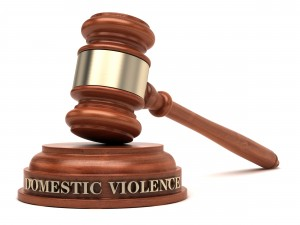 Domestic Violence Attorneys in Phoenix