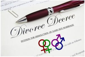 same-sex-lgbt-divorce-attorney-long-island-ny-300x200