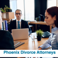 Inheritance and Divorce in Phoenix, AZ